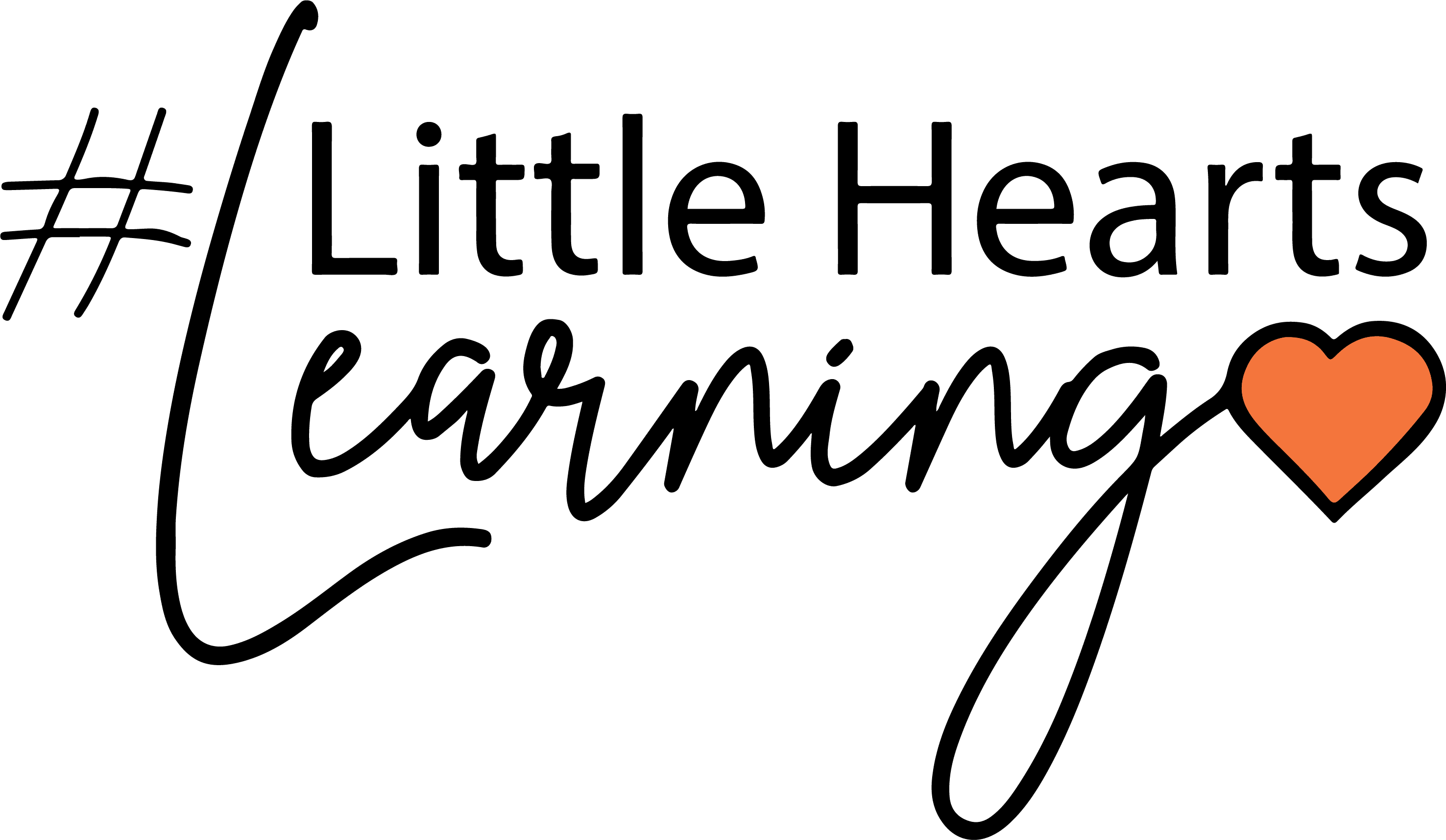 Little Hearts Learning